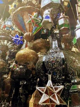 Lanterns2-Marrakech